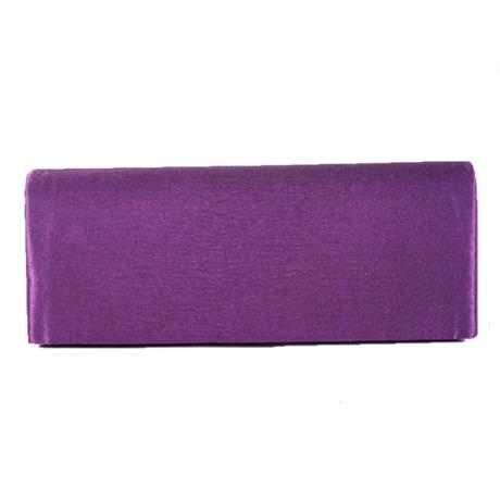 Designer Hand Bag EB 110-PU
