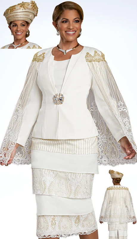 Donna Vinci 5725