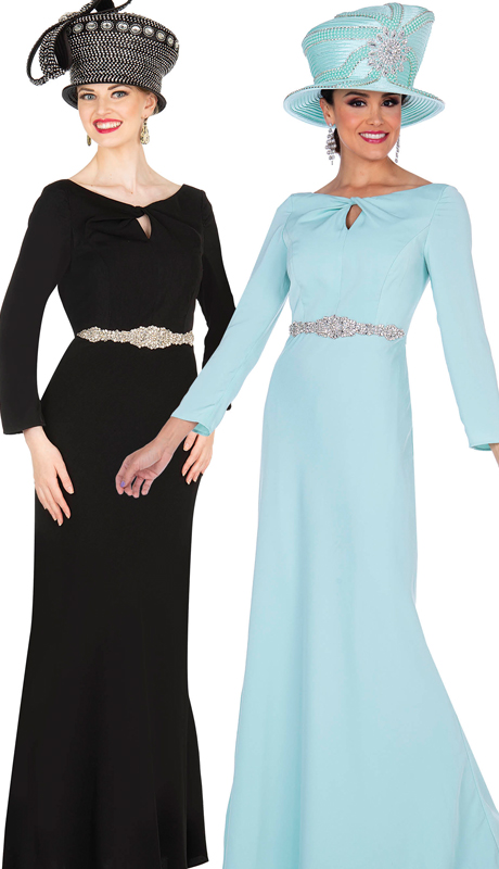 Elite Champagne 5367 ( 1pc Chiffon Ladies Special Occasion Dress )