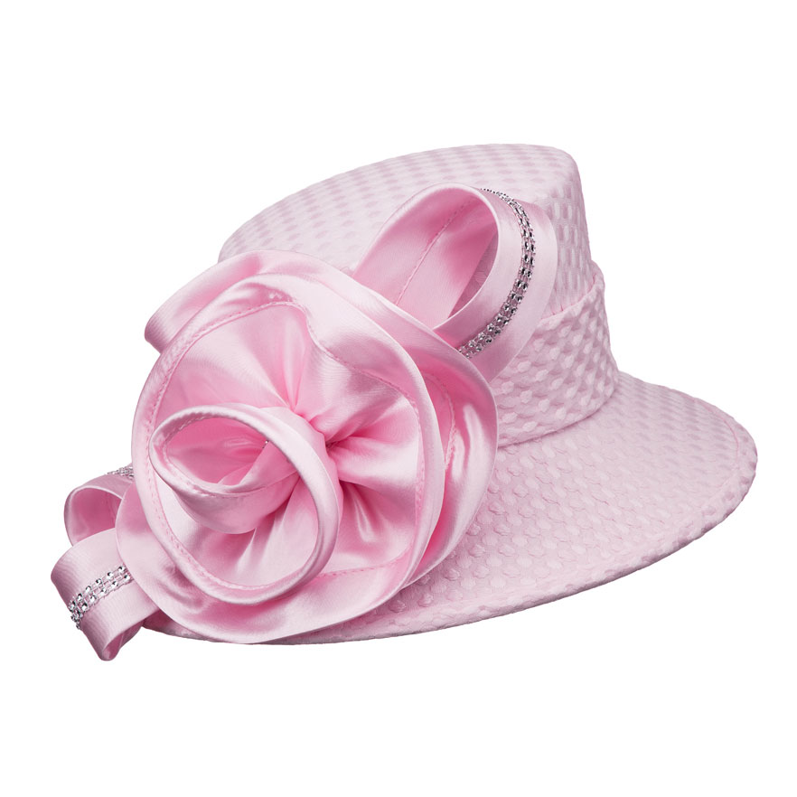 Giovanna Hats Spring And Summer 2018 2056aff30cd9