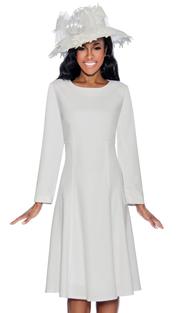 Giovanna D1481-IH ( 1pc Renova Dress )