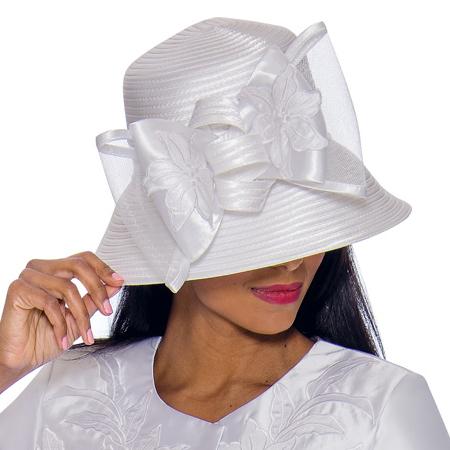 GMI Hat 6963-P-IH