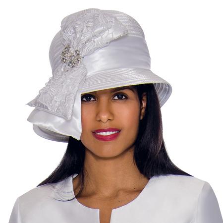 GMI Hat 7013-S-IH