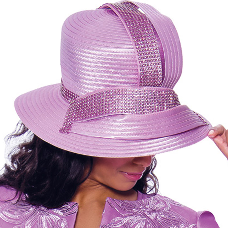GMI Hat 7983-LA