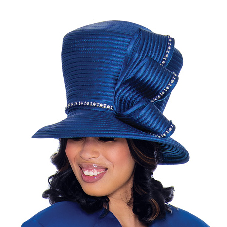 GMI Hat 7423-RO