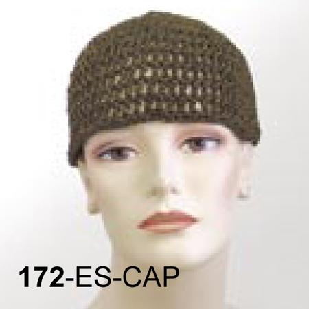 ES-CAP