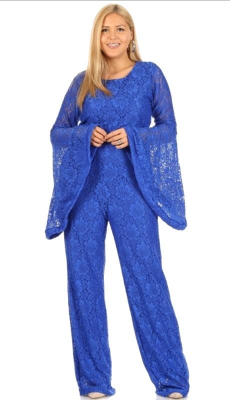 Karen T Designs 12675BN