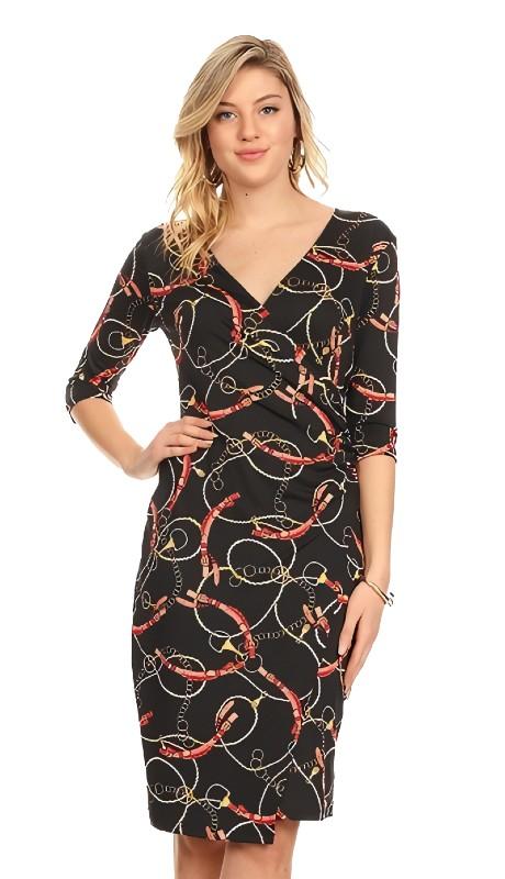 Karen T Designs 5049