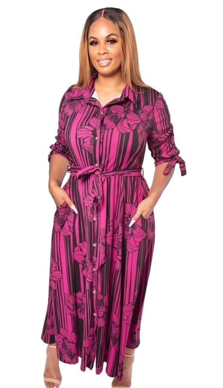 Karen T Designs 5062N
