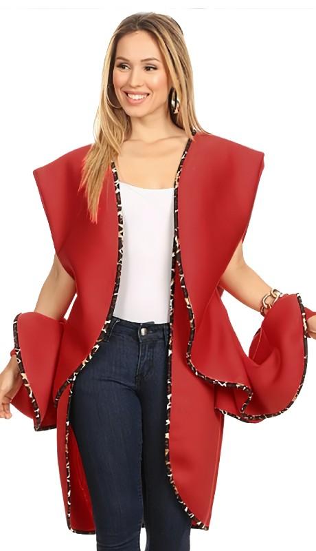Karen T Designs 5086