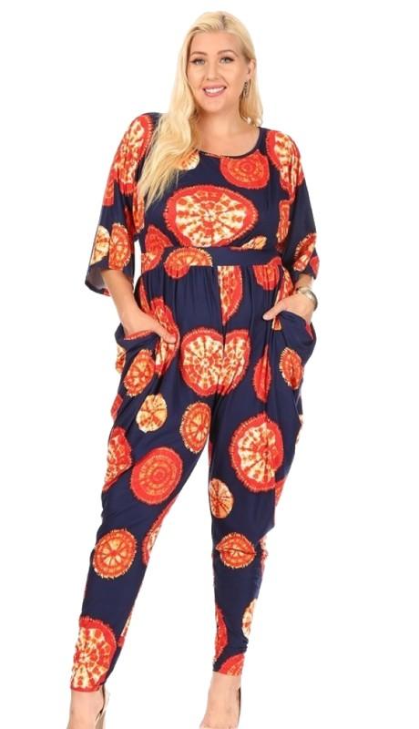 Karen T Designs 5137P