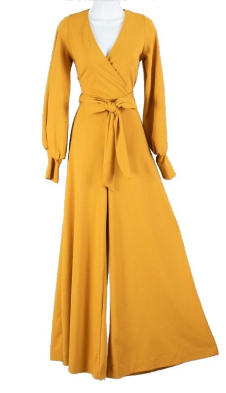 Karen T Designs 6016BN