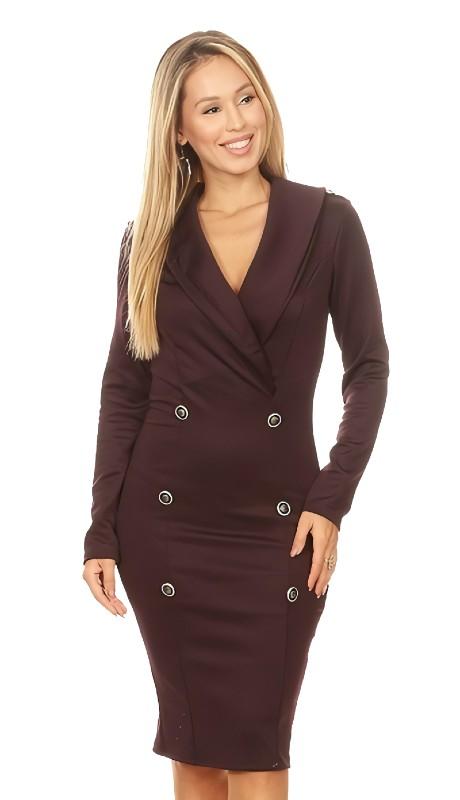 Karen T Designs 7013