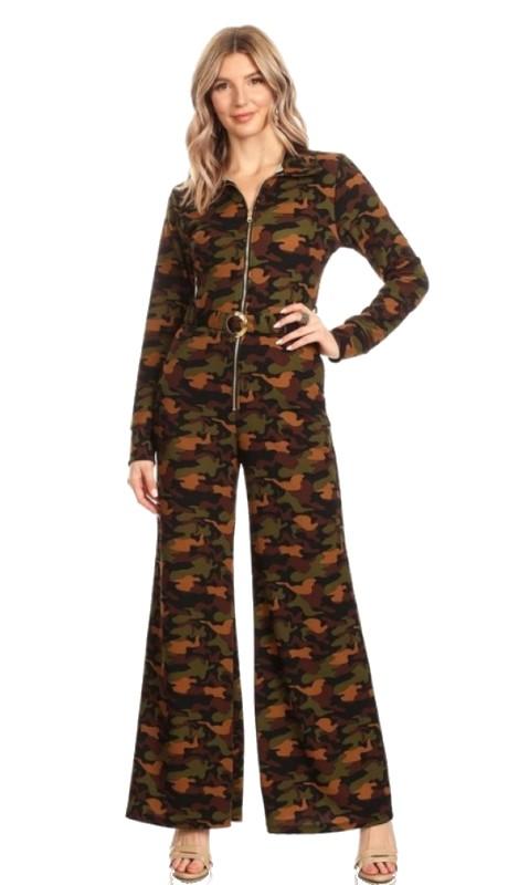 Karen T Designs 8013