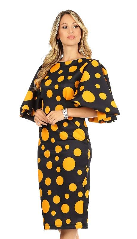 Karen T Designs 8033