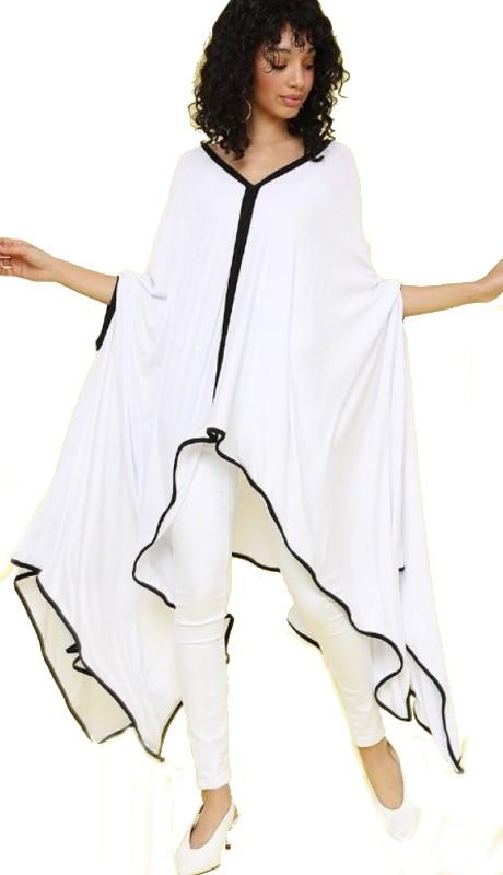 Karen T Designs 9006T