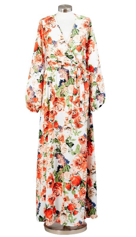 Karen T Designs 9013