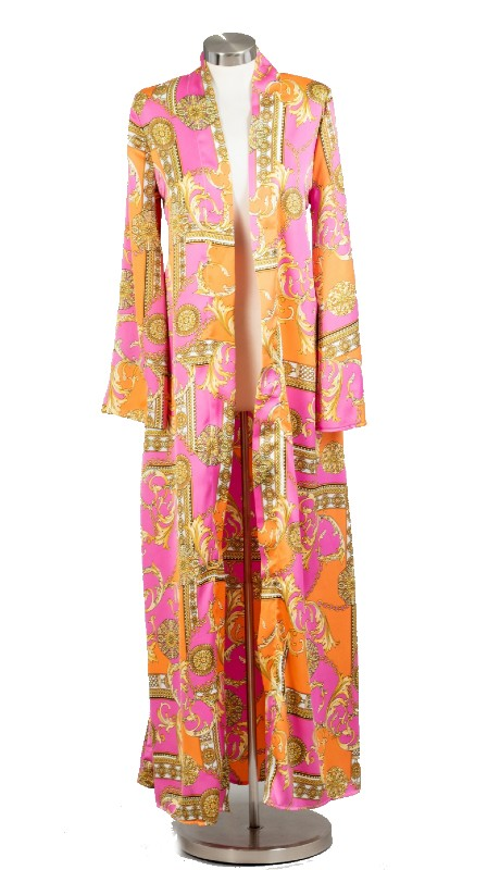 Karen T Designs 9033
