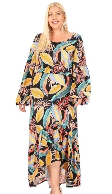 Karen T Designs 9040D