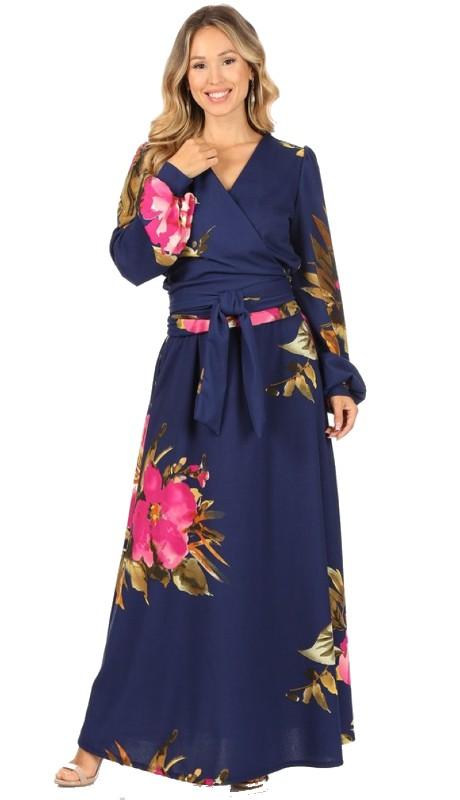 Karen T Designs 9045
