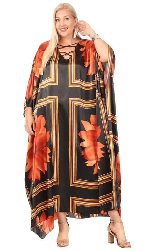 Karen T Designs 9051