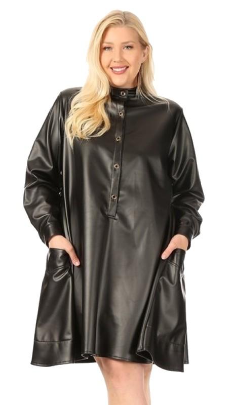 Karen T Designs 9071