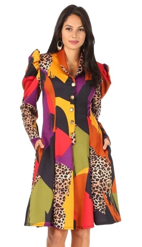 Karen T Designs 9076