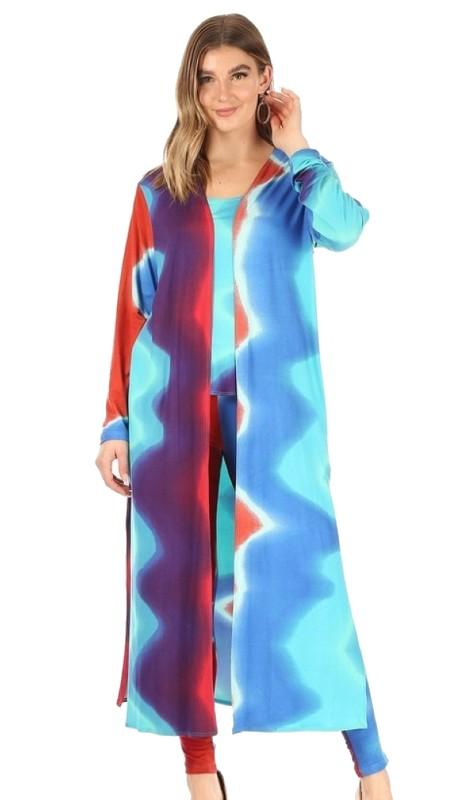 Karen T Designs 9084