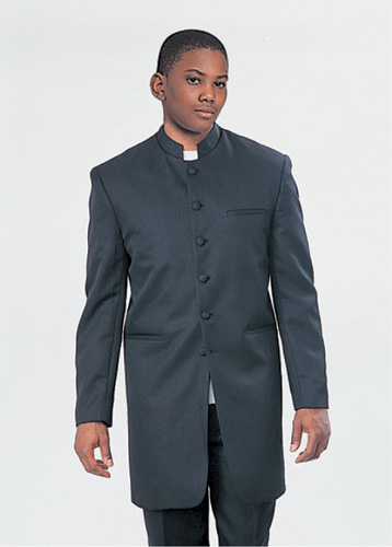 Boys Church Suit BL915-F