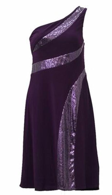 RM Richards 4822-CO ( 1pc Cocktail Dress )