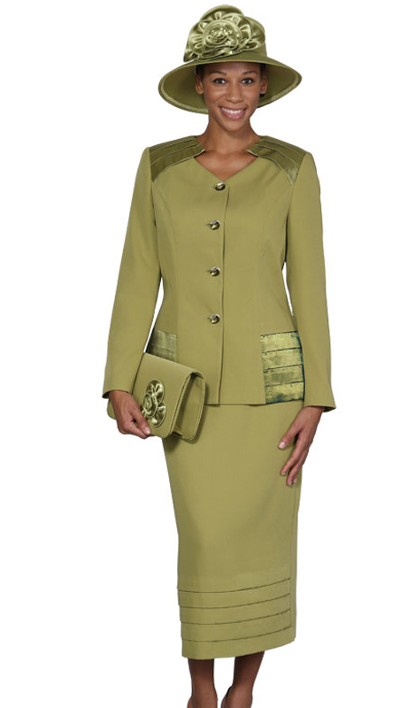 Lynda Of Nyc Womens Church Suits Spring And Summer 2017
