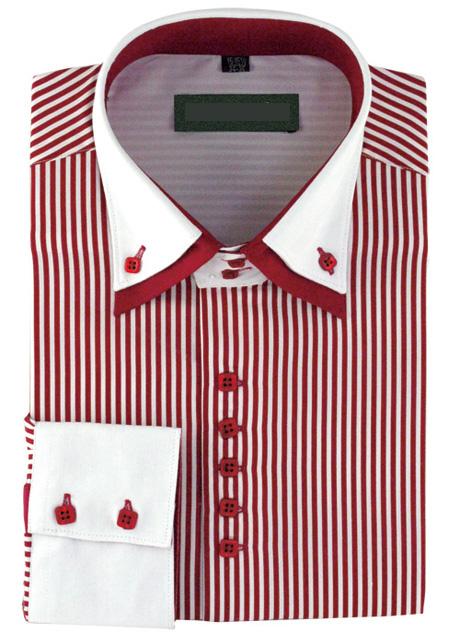 Shirt606-BUR