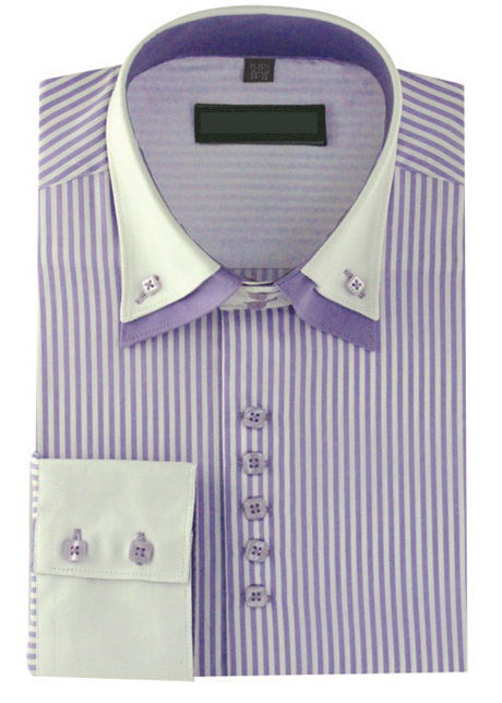 Shirt606-LAC