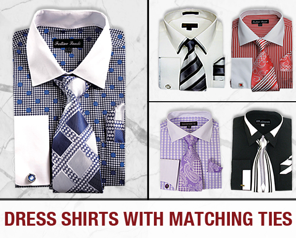Designer Mens Shirts Complete Collection 2021