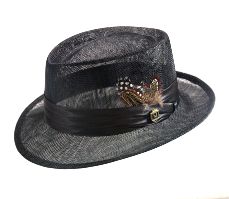 Montique Mens Hats Spring And Summer 2018 6a33c23cf40