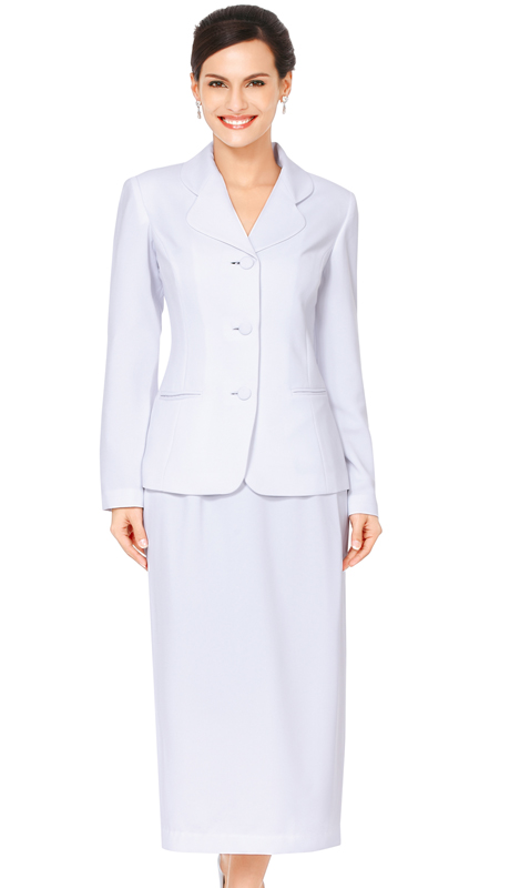 NM3288-CO ( 2pc Renova Suit, Church Clothes By Nina Massini )