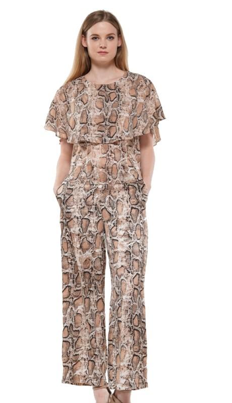 Why Dress P190549