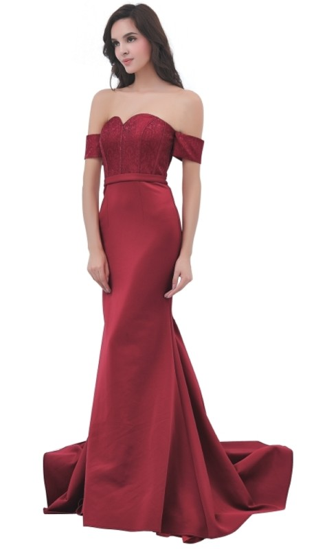Jadore Prom J11304 ( 2pc Beaded Bodice )