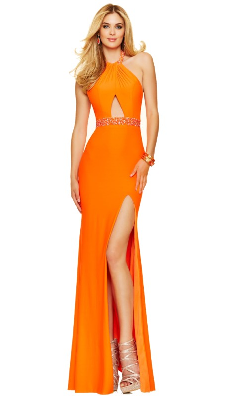 Paparazzi Prom 98108 ( 1pc Pearl Net )