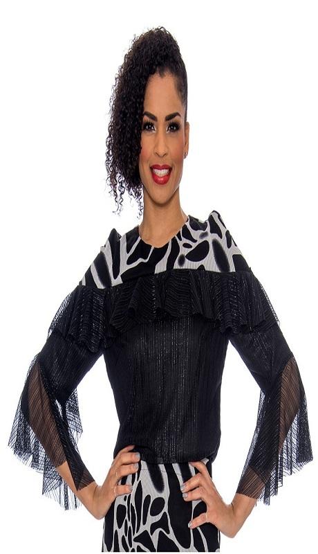 Raquel 1182