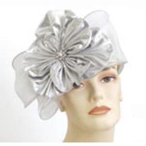 373A-CO ( Church Hat )
