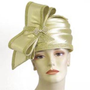 L06-CO ( Church Hat )