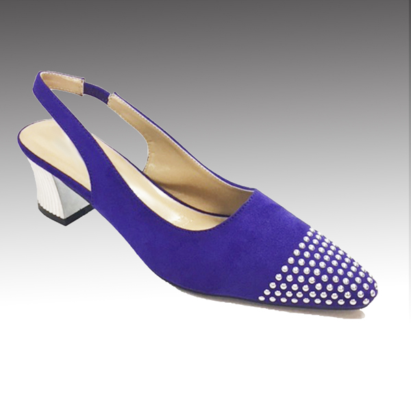 H126-Purple