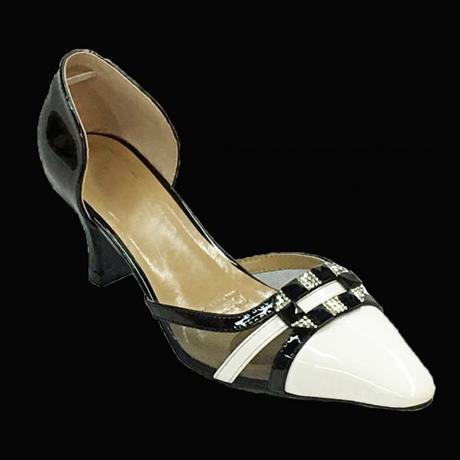 H115-BLACK-WHITE