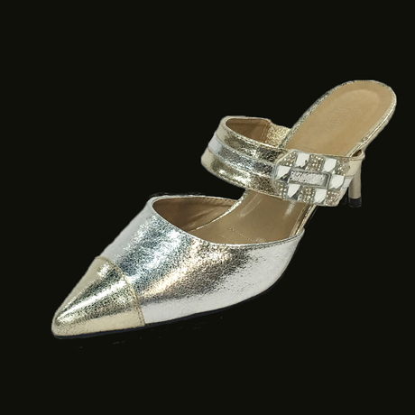 H121-SILVER-GOLD