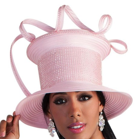 Tally Taylor H4639-DR-Hat