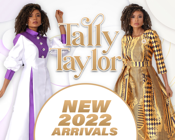 Elegant Tally Taylor Fall And Holiday Special Occasion Womens Suits 2020