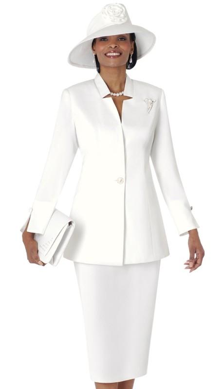 Terramina Suit 6100