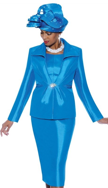 Terramina Suit 7375