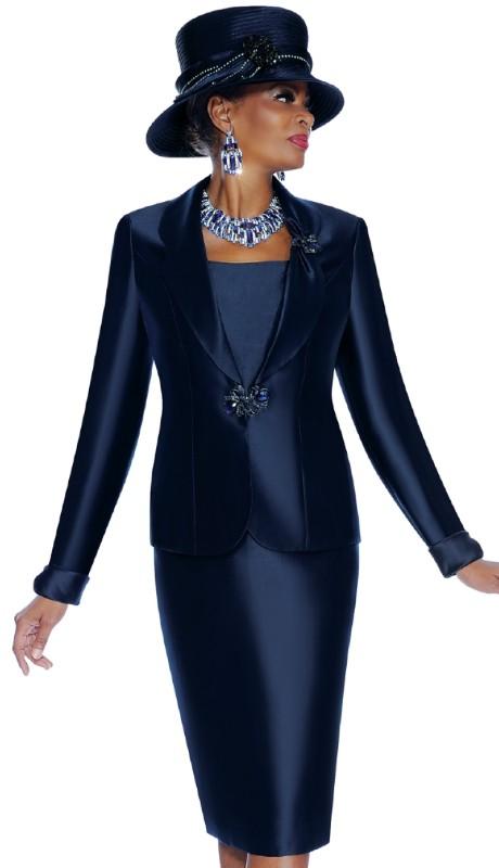 Terramina Suit 7439